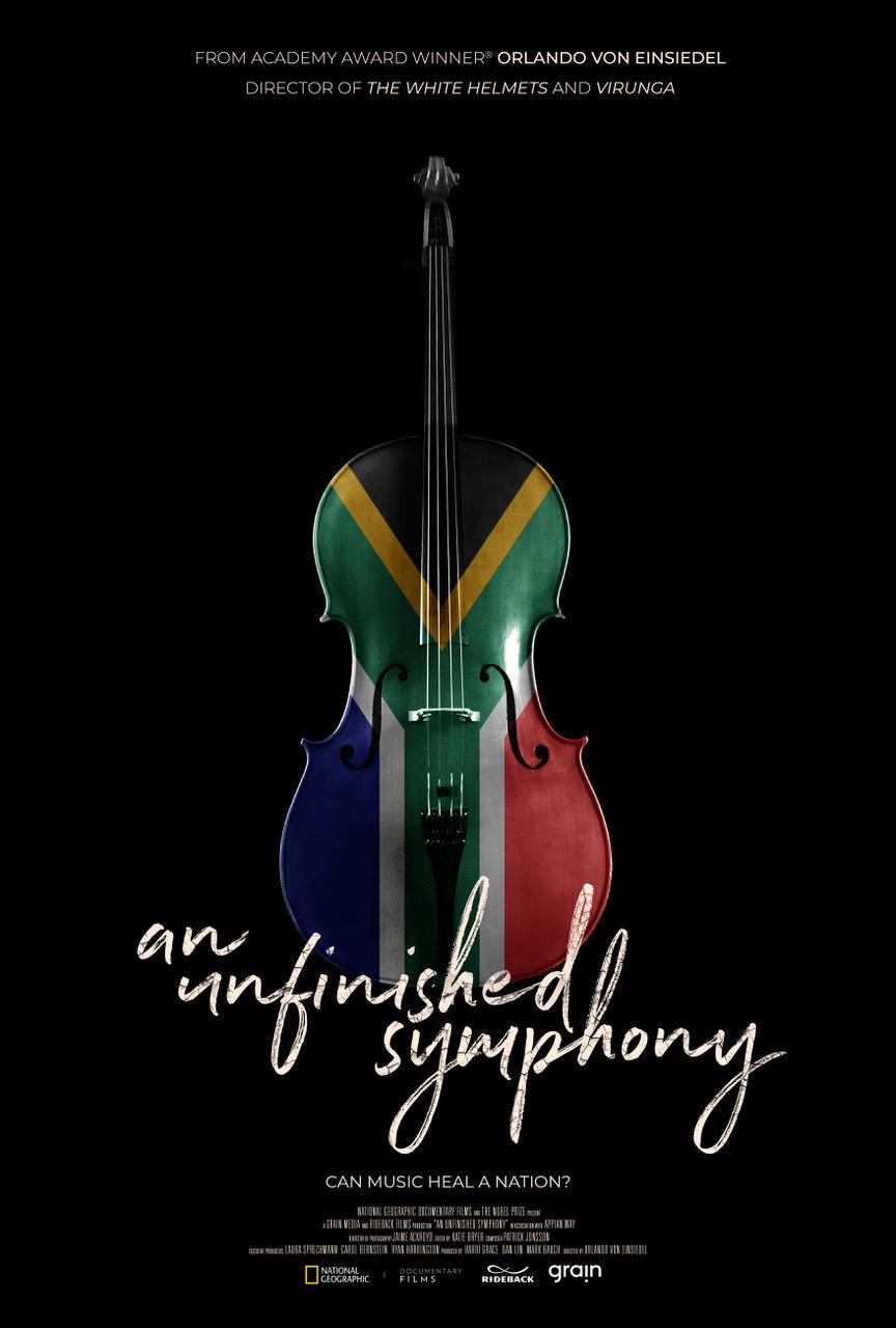 An unfinished symphony - TatePost